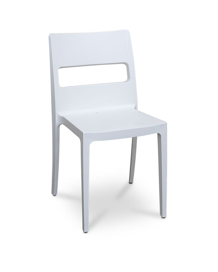 Sai chair - linen