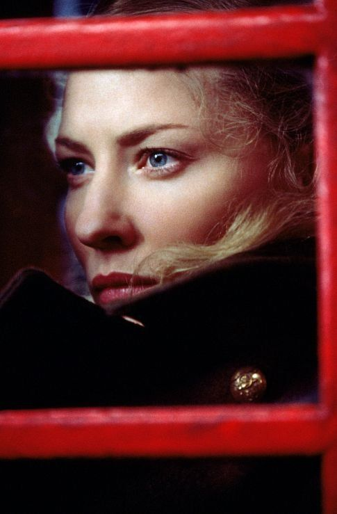 17+ best images about FILM: Charlotte Gray on Pinterest ... Cate Blanchett Imdb