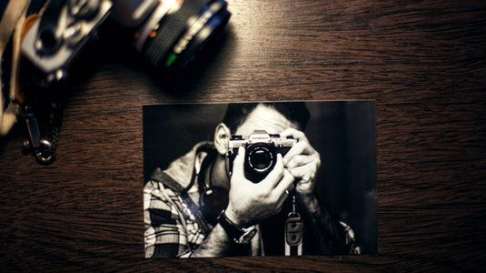 3 free photo search tools that make finding images easy.