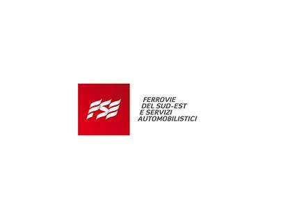 "Check out new work on my @Behance portfolio: ""Ferrovie del Sud-Est"" http://be.net/gallery/49183187/Ferrovie-del-Sud-Est"