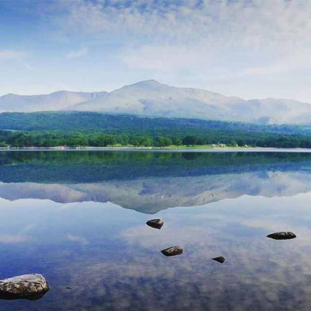 The Beautiful Coniston Water In The Lake District Coniston Conistonwater Conistonlake Lakes Lakedistrict L Lake District Beautiful Lakes Lake