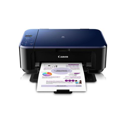 Canon PIXMA E510 Color Inkjet Printer Canon http://www.amazon.in/dp/B00B2L1D8Y/ref=cm_sw_r_pi_dp_gXu8vb00EA4HZ