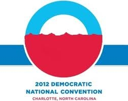 Democratic National Convention - Join NWPC as we celebrate women's roles at the Democratic National Convention and raise funds for activities that strengthen the work of NWPC to support women candidates and awareness for women's issues.