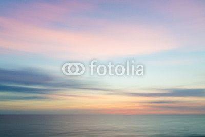Himmel Fototapete günstig kaufen | Fototapeten | Bildtapete | Wandtapete | Vliestapete