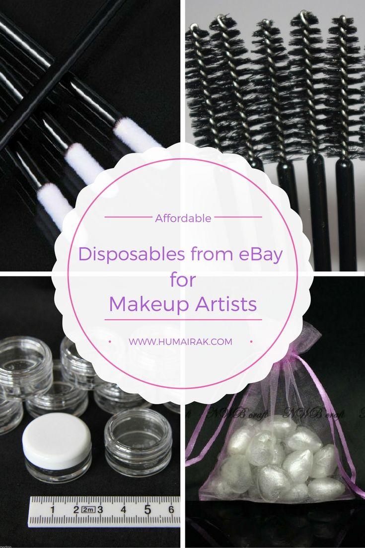 Disposable mascara wands ulta