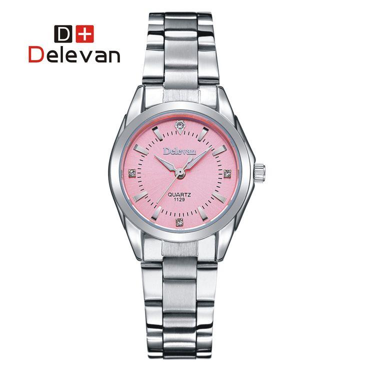 $7.43 (Buy here: https://alitems.com/g/1e8d114494ebda23ff8b16525dc3e8/?i=5&ulp=https%3A%2F%2Fwww.aliexpress.com%2Fitem%2FFashion-Watch-DELEVAN-Brand-relogio-Luxury-Women-s-Casual-watches-waterproof-watch-women-fashion-Dress-Rhinestone%2F32794072581.html ) Fashion Watch DELEVAN  Brand relogio Luxury Women's Casual watches waterproof watch women fashion Dress Rhinestone watch 1129 for just $7.43