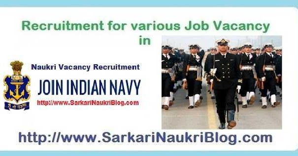 151686889df89f6798f0508a18d91b86 - Application Form For Navy Recruitment