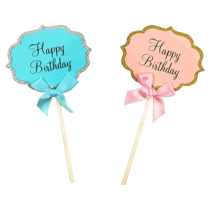 Happy Birthday Cupcake Topper https://nightynightbaby.com/lincaier-5-pieces-happy-birthday-cupcake-cake-topper-birthday-party-decorations-kids-princess-boy-adult-supplies-2-3-4-5-years/   #nightynightbaby #babysleep #baby #babygirl #babyboy #nursery #nurserydecor #babyclothes #babyboutique #babystore #fashionbaby #trendybaby #bebe #bebedorme #kinder #beba #babies