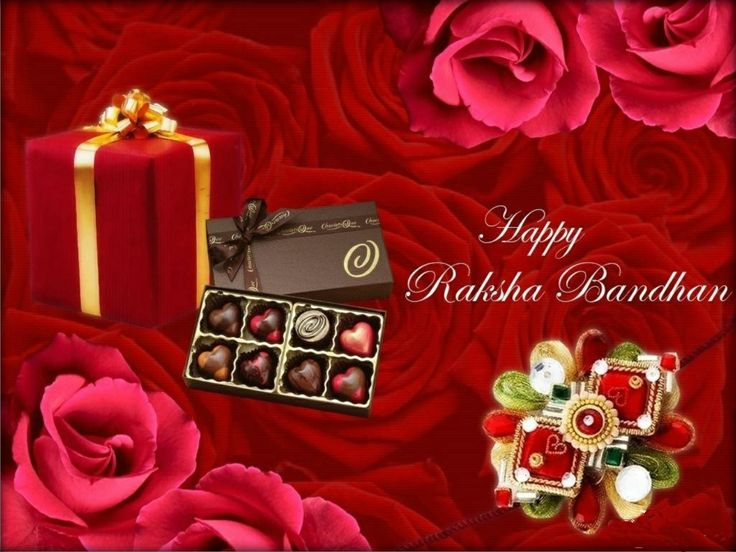 If you want to buy online rakhi gifts delivery in india for your siblings then choose Sendrakhigiftsindia store. They have much collection of exclusive gifts at best price and special offer on this raksha bandhan.