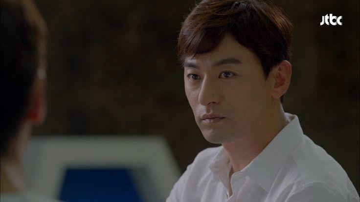 김태훈에 아들 부탁, 주진모 마지막 인사!? 사랑하는 은동아 16회