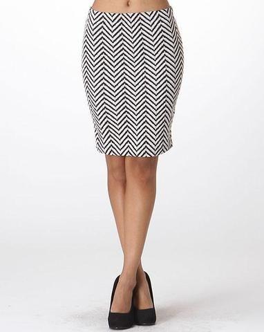 Best 25 Tight Skirts Ideas On Pinterest Tight Skirt