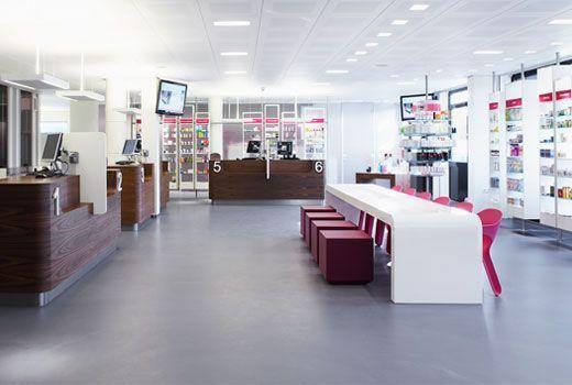 ... Interior Design School San Antonio Tx, And Much More Below. Tags: ...