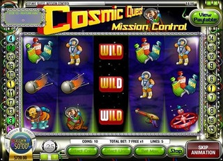 Casino comment game post oneida casino events