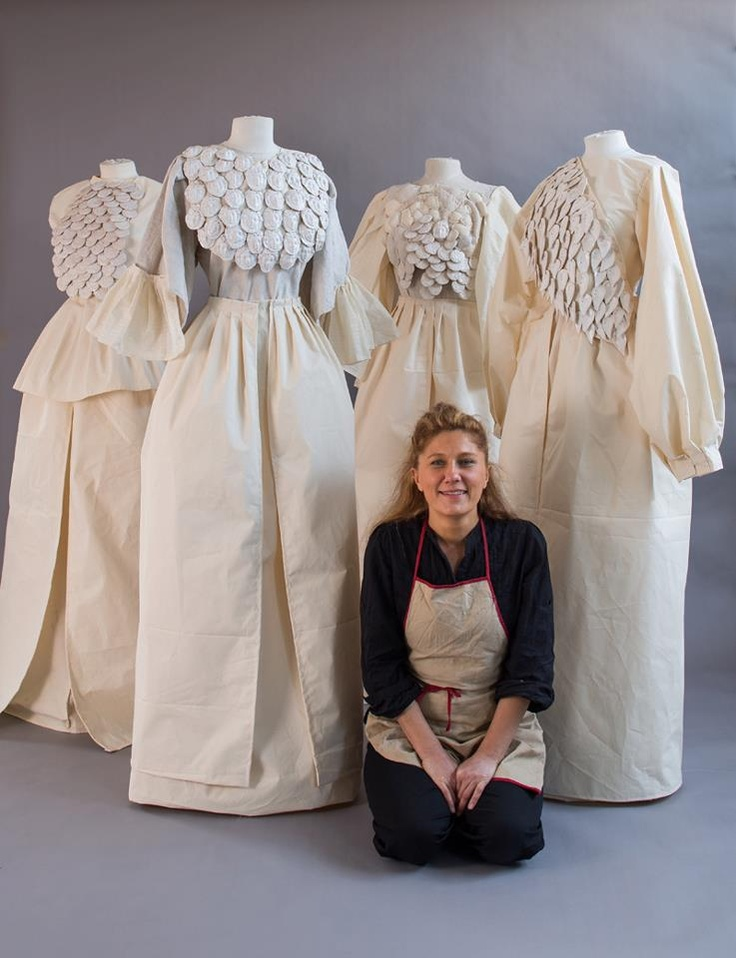 Fabienne Auzolle #ceramic #céramique