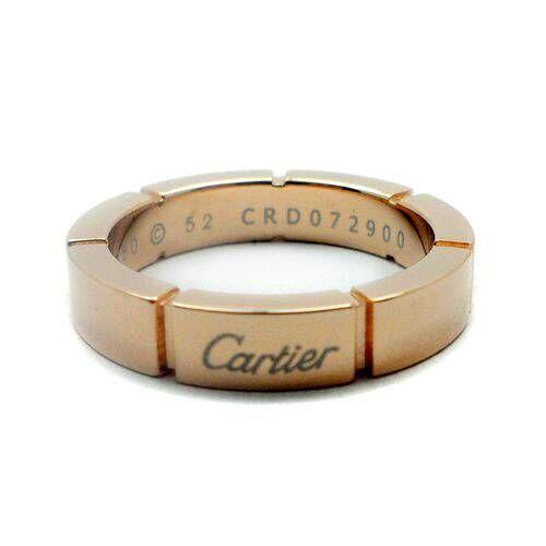 http://www.designerjewelrybase.com   Cartier Rings 003