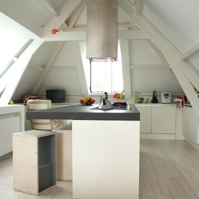 1000 Images About A Frame Houses Attics On Pinterest