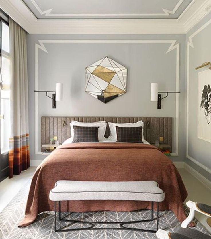 Teenage Bedroom Accessories Bedroom Paint Ideas Pics Bedroom Wall Cabinet Designs Bedroom Side Chairs: Best 25+ Adult Bedroom Ideas Ideas On Pinterest