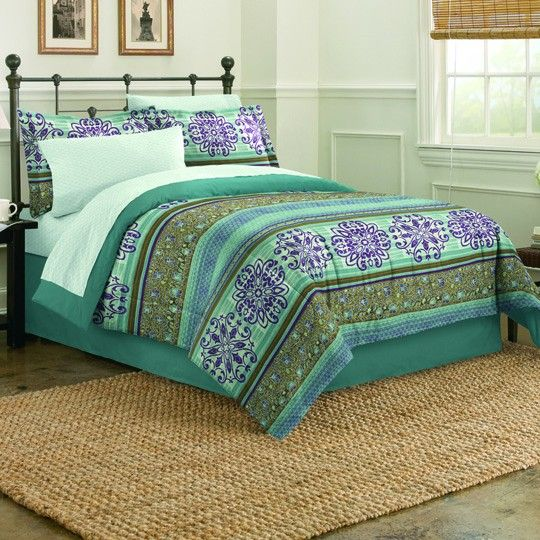 12 best images about oden bedding on pinterest
