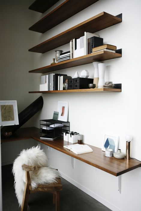 27 best office images on pinterest | home, book shelves and books