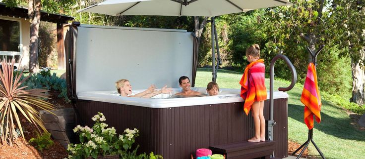 best tub full of buy to reports size consumer hot outdoor fireplace release awesome tubs