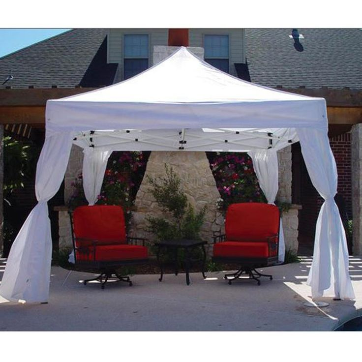 106 Best Canopies Images On Pinterest