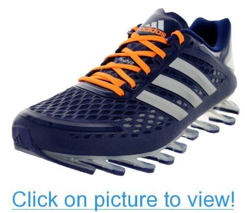 2dac35256e63 Adidas Men s Springblade Razor M Running Shoe  Adidas  Mens  Springblade   Razor  M  Running  Shoe