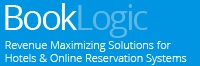 Your hotel is two clicks away from every point in the world with Google Hotel Finder via BookLogic!    In order to be sold in Google Hotel Finder, you should work with a CRS service provider. Google does not accept individual hotels to be included in its system. for more detail please visit http://booklogic.net/for-hotels/google-hotel-finder