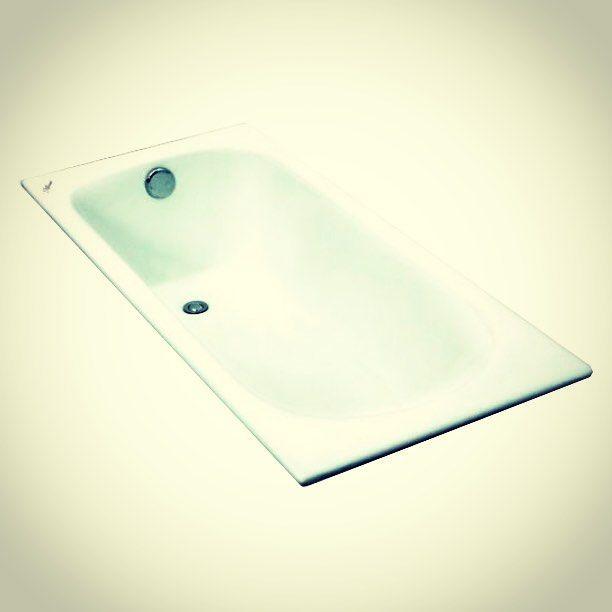 Ванна Maroni Orlando 1200x700: http://www.vivon.ru/bath/cast_iron/vanna-chugunnaya-orlando-1200x700-445978/ – Миниатюрная новинка из чугуна!  #чугун, #ванна, #ванны, #квартира, #дом, #ремонт, #уют, #design, #дизайнинтерьера, #интерьер, #идея, #распродажа, #скидки, #акция, #ванная, #комната, #монтаж, #сантехника, #сантехникатут, #дизайн, #сантехникаонлайн, #ваннаякомната, #дизайнванной, #душ, #мебельдляванной, #санузел, #вивон, #vivon.