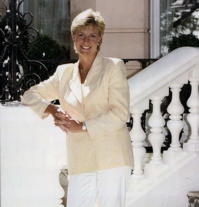 Murdered Crimewatch presenter Jill Dando tried to get BBC bosses to investigate an alleged paedophile ring in the corporation, it has today been claimed