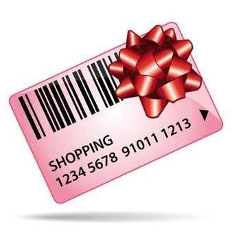 La implementan de un programa de puntos y #Lealtad es la clave para reactivar a los consumidores y las #Compras constantes.