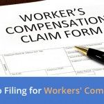 Do I Qualify for Workers' Compensation as a Self-Employed Person?
