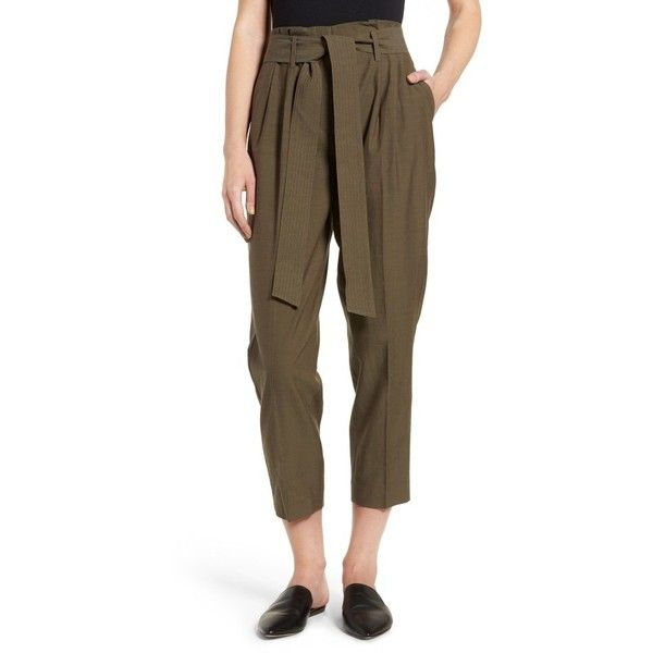 17 Best ideas about Green Cargo Pants on Pinterest | Skinny cargo ...