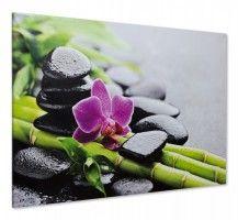 Wellness steine wallpaper  32 best Wanddekoration | Bilder | Wandtattoos images on Pinterest ...