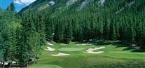 Banff Luxury Golf Resort   Banff, AB