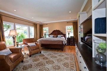 35 best for a southwest home images on pinterest cottage - 2 bedroom suites portland oregon ...