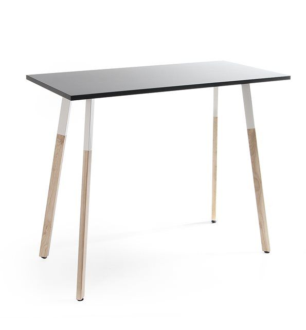 ORTE WOOD OTW 4L AA H - Produkty - Bejot - Fotele i krzesła biurowe. Produkujemy fotele i krzesła obrotowe, konferencyjne i recepcyjne.