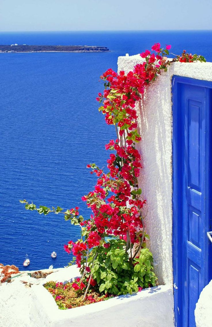 The Best Greece Vacation Packages Ideas On Pinterest Greece - Greece tour packages