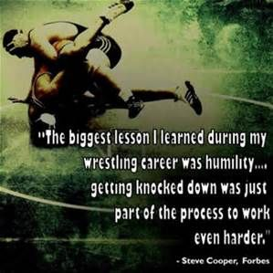 Youth Wrestling Quotes - Bing images