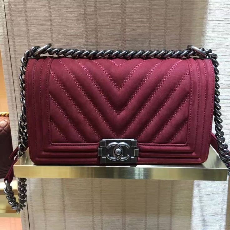 chanel Bag, ID : 63782(FORSALE:a@yybags.com), chanel discount handbags, chanel large wallets for women, chanel mensleather wallets, chanel best handbags, chanel boho bags, chanel handbags online, chanel trendy purses, chanel clip wallet, chanel backpack clearance, chanel fabric handbags, official chanel, chanel camo backpack #chanelBag #chanel #chanel #best #wallets