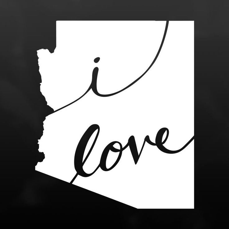 Best State Decal Stickers Images On Pinterest Laptop Laptops - How to make vinyl decals stick better