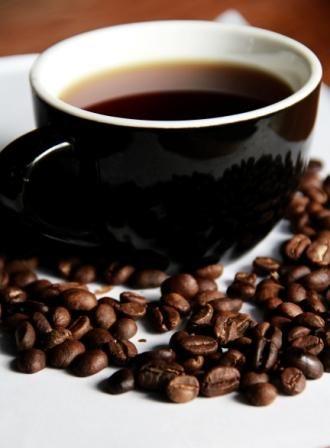 G Food & Coffee Factory: Surganya Pecinta Kopi....Naskah : Giattri Foto : Sutanto  ...Bila ke Bandung, mampirlah ke G Food & Coffee Factory (G Factory) yang terletak di Jalan Aria Jipang 1-3. Disamping tempatnya yang unik dengan desain interior yang eye catcing, Anda tidak hanya menikmati kopi dari berbagai penjuru negeri yang mengunggah selera, tapi juga bisa belajar banyak tentangnya. http://www.mensobsession.com/article/detail/646/g-food-coffee-factory-surganya-pecinta-kopi