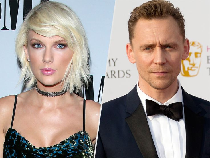 Swifties, Meet the Hiddlestoners! #Hiddleswift Is Here – and Twitter Isn't Quite Sure What to Make of It http://www.people.com/people/package/article/0,,20981907_21013059,00.html