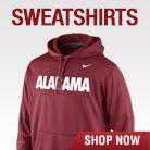 Alabama Crimson Tide Shop, Alabama Apparel, Gifts, Clothing, University of Alabama Store