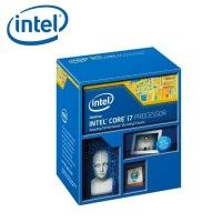 Intel Core i7 4790 Processor - BX80646I74790 (Intel Warranty)  - Only at RM1,489.30! Grab it now!