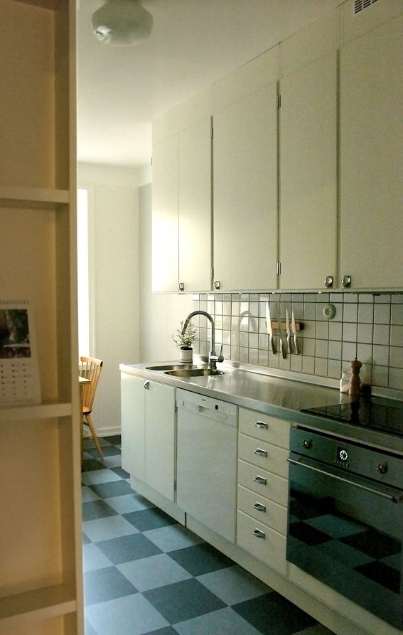 129 best 50s and 50s style kitchens images on pinterest retro