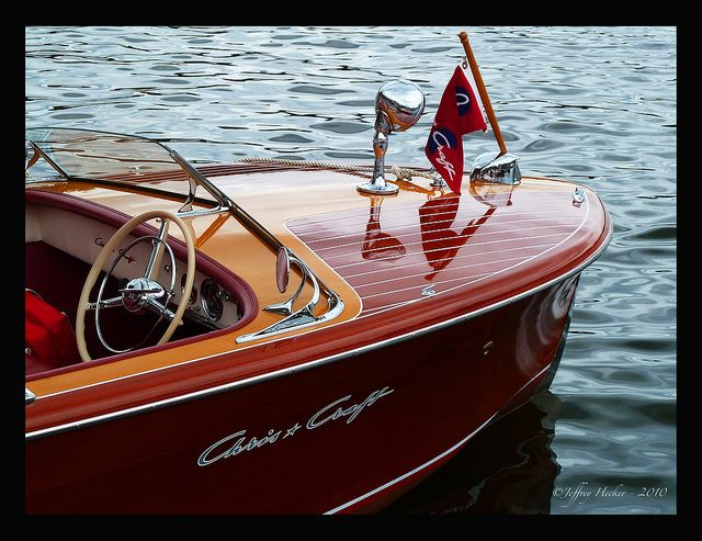 28 Best Images About Vintage Boats On Pinterest Trailers