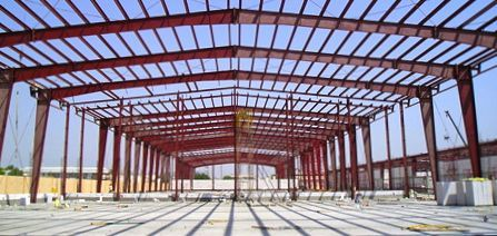 using prefabricated and pre engineered buildings We are a leading manufacturer of prefabricated metal buildings  in new ways,  pre-engineered metal commercial buildings do not take more engineering and.