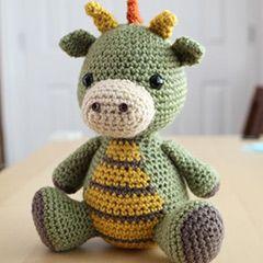 Crochet Amigurumi Pattern Generator : 1000+ images about Amigurumis on Pinterest Toys, Ravelry ...