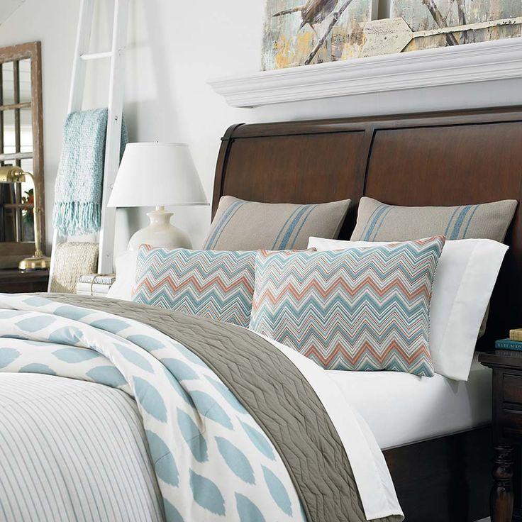 Primland-Duvet-Cover fun bedding idea!