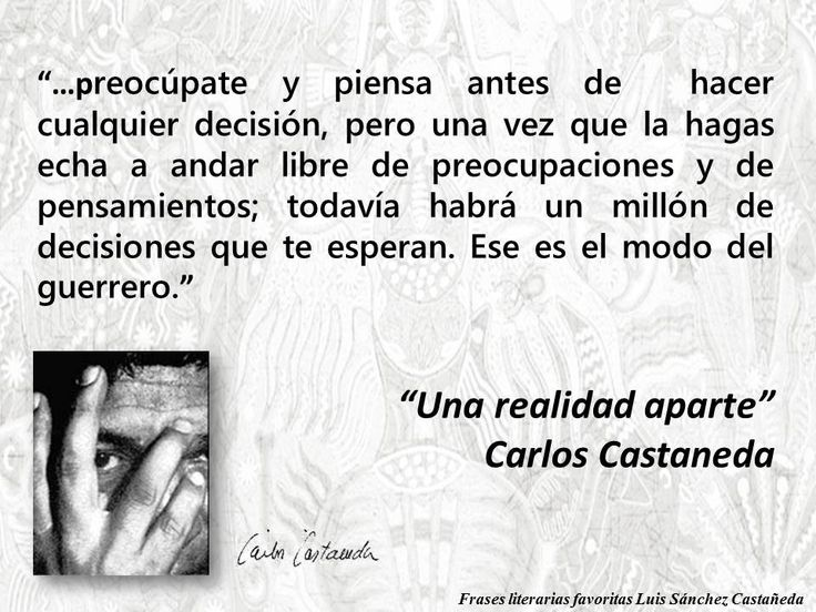 tales of power carlos castaneda pdf